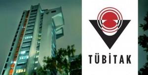 TÜBİTAK, İzmir'den İki Projeye Destek Verdi