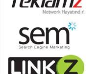 Reklamz, Linkz ve SEM A.Ş. Almanya Merkezli Ballroom International Network Tarafından Satın Alındı