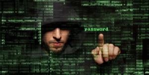 Bir Hacker Olabilme Potansiyeliniz Var mı?