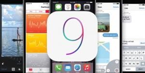 iOS 9 Eski Cihazlara Gelir mi?