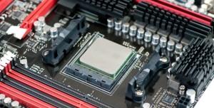 1500 - 2000 TL Arası Bilgisayar Toplama Rehberi - Aralık 2015