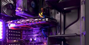 2000 - 2500 TL Arası Bilgisayar Toplama Rehberi (Aralık 2016)
