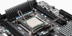 2500 - 3000 TL Arası Bilgisayar Toplama Rehberi (Aralık 2016)