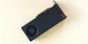 AMD Radeon RX 480 İncelemesi