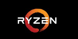 AMD, Ryzen 2 İşlemcilerle Intel'i Terletmeye Devam Edecek