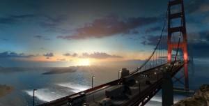 American Truck Simulator Demo Nasıl İndirilir?
