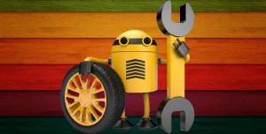 Android Cihazınızı Hızlandırmanın 5 Yolu