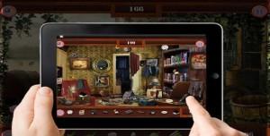 Android İçin En İyi Macera Oyunları
