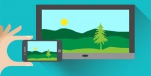 Android için En İyi Video Oynatıcılar