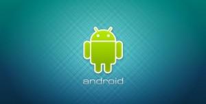 Android Rehber Yedekleme Nasıl Yapılır?