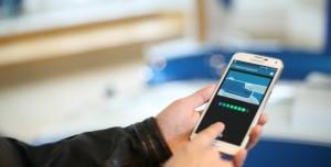 Android Şifre Kaldırma Nasıl Yapılır?