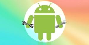 Android Sistem Arayüzü Durdu Hatası Çözümü