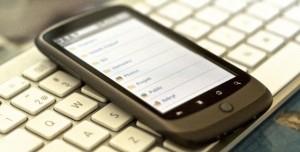 Android Telefon veya Tabletinizi Bilgisayar Üzerinden Kontrol Etme Yolları