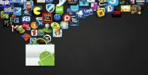 Android Uygulamalarını Bilgisayarda Çalıştırma