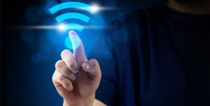 Android WiFi Sorunu Çözümü