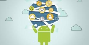 Android'de Gizli Dosyalar Nasıl Görünür Yapılır?