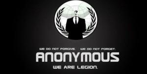 Anonymous, Çocuk Pornosu ile Savaşmak İçin Derin İnterneti Çökertti!