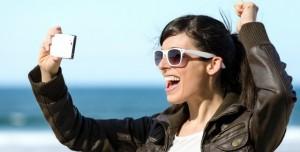 Artık Facebook Messenger Görüntülü Görüşme Özelliğinden Faydalanabileceğiz!