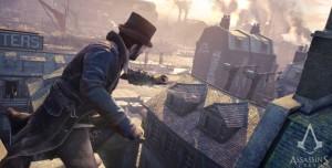 Assassin's Creed Syndicate Sistem Gereksinimleri Açıklandı!