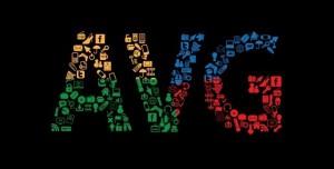 AVG Antivirüs Nasıl Kapatılır veya Devre Dışı Bırakılır?