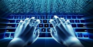 Bakanlık, Torrent ve İnternet Yavaşlatma ile İlgili Yasa Tasarısını Hazırladı