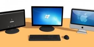Bilgisayarınızda Birden Fazla İşletim Sistemini Aynı Anda Çalıştırmanın En İyi Yolu Nedir?