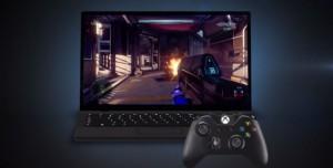 Bilgisayarınızın Gerçek Gücünü Ölçmenizi Sağlayacak Oyunlar
