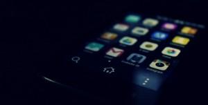 Bitdefender Mobile Security 6 Ay Boyunca Ücretsiz!