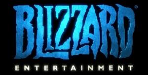 Blizzard Pax East'te Yeni Bir Oyun Tanıtacak