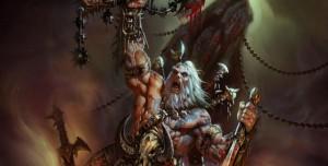 Blizzcon 2016'da Diablo 4'ü Görebilme İhtimalimiz Var