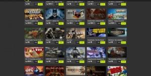 Bundle Stars Yaz İndiriminde Yüzlerce Oyunda Ucuz Fiyatları Kaçırmayın