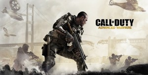 Call of Duty: Advanced Warfare PC Sistem Gereksinimleri Açıklandı