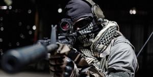 Call Of Duty: Black Ops 2 Multiplayer'ı Bu Haftasonu Bedava Oynayın!