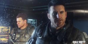 Call of Duty: Black Ops 3 Minimum Sistem Gereksinimleri Açıklandı!