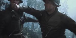 Call of Duty WWII Kopyacılıkla Suçlanıyor