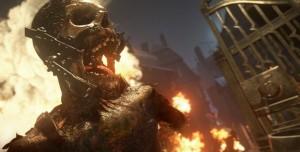 Call of Duty WWII Sistem Gereksinimleri Açıklandı!