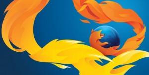 Can Çekişen Flash'a Bir Tekme de Firefox'tan Geldi