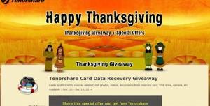 Card Data Recovery Programı 10 Aralık'a Kadar Ücretsiz!