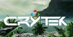 Crytek Türkiye'nin Oyunculara Rüşvet Dağıttığı İddia Edildi!