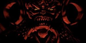 Diablo 1, Diablo 3 İçinde Geri Döndü!