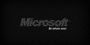 Microsoft'tan Görünmezlik Teknolojisi: Do Not Tracksuit