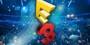 E3 2017'den Neler Bekliyoruz