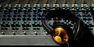 En Başarılı Android Ses Kayıt Uygulamaları