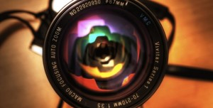En Komik Mobil Kamera Efekt Uygulamaları
