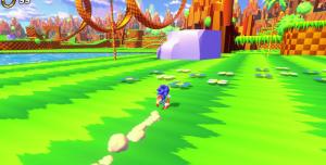 Fan Yapımı Açık Dünya Sonic Oyununu Oynama İmkanını Kaçırmayın