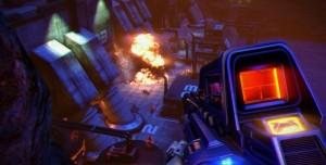 Far Cry 3: Blood Dragon Önümüzdeki Hafta Ücretsiz!