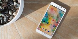 Farklı Görevler için Kullanabileceğiniz 20 Android Uygulaması