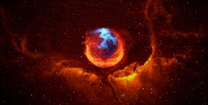 Firefox 55 Sanal Gerçeklik Desteğiyle Çıktı, Hemen İndirin!