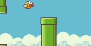 Flappy Bird Alternatifi Oyunlar