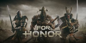For Honor İncelemesi